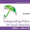Safeguarding-Policy-1-465x426