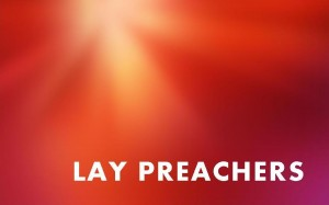 Lay Preachers' Gathering 2019 @ Old Alresford Place