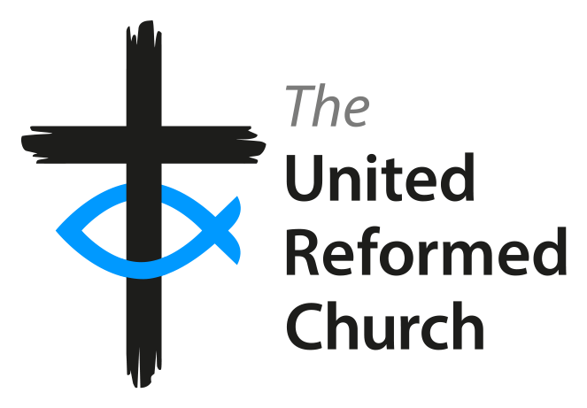 United Reformed Church logo