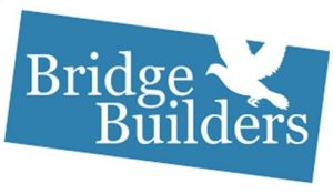 Bridge Builders course, sessions 3 & 4 @ Fleet URC | England | United Kingdom
