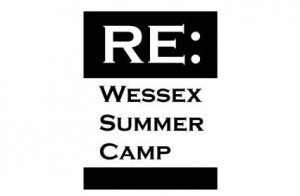 Wessex Summer Camps @ Oakwood Activity Centre