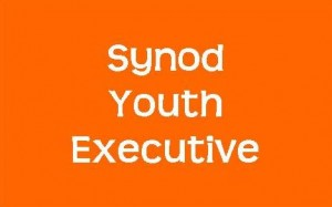 Synod Youth Executive meeting @ Fairthorne Manor YMCA Outdoor Centre