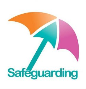 Virtual Safeguarding Training - Part 1